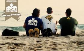 Locals – LookBook Summer K11