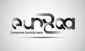 Consorzio Eur&Qa Italia – Roma
