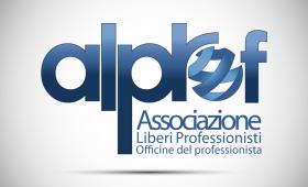 Alprof – Roma