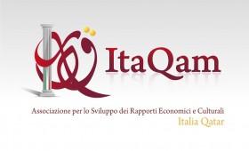 ItaQam – Roma