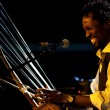 #Afrodisia Live Pedro Kouyate &amp; Mandinka Transe Acoustique