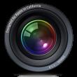 Apple rilascia Aperture 3.2.2