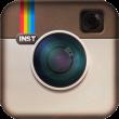 Instagram, tutti pazzi per le polaroid… di nuovo!
