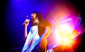 Caparezza – Eretico Tour @Livello 11/8