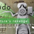 """Nature's Revenge"" Ludo in mostra a Roma  – Wunderkammern"