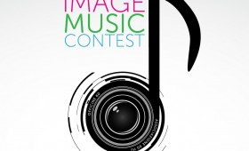 Logo Design – iMage Music Contest