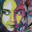 C215 – L'Arte dello Stencil