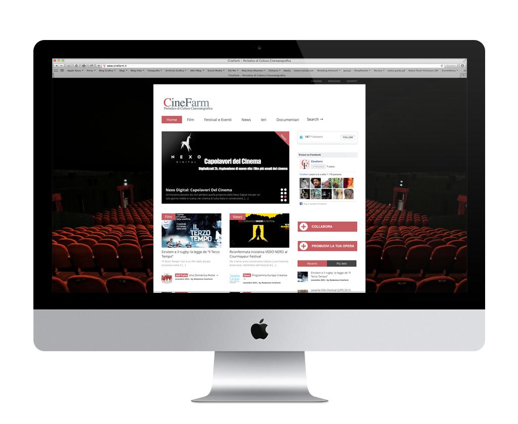 Cinefarm-Responsive-Web-Site-Desktop-Orlandini-Francesco