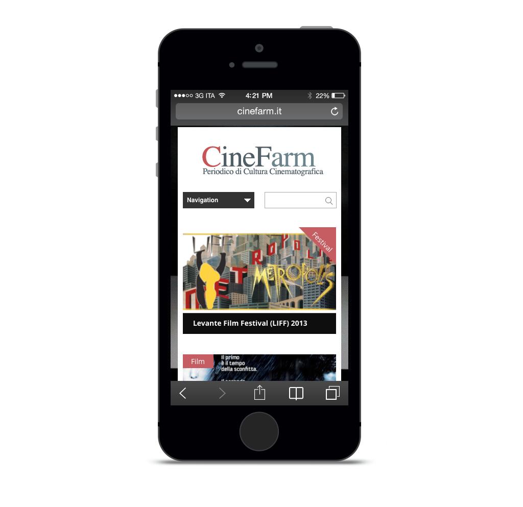 Cinefarm-Responsive-Web-Site-Smartphone-Orlandini-Francesco