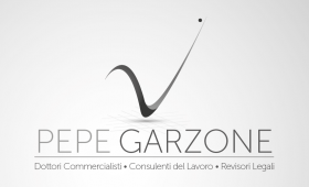 Studio Pepe Garzone – Corporate