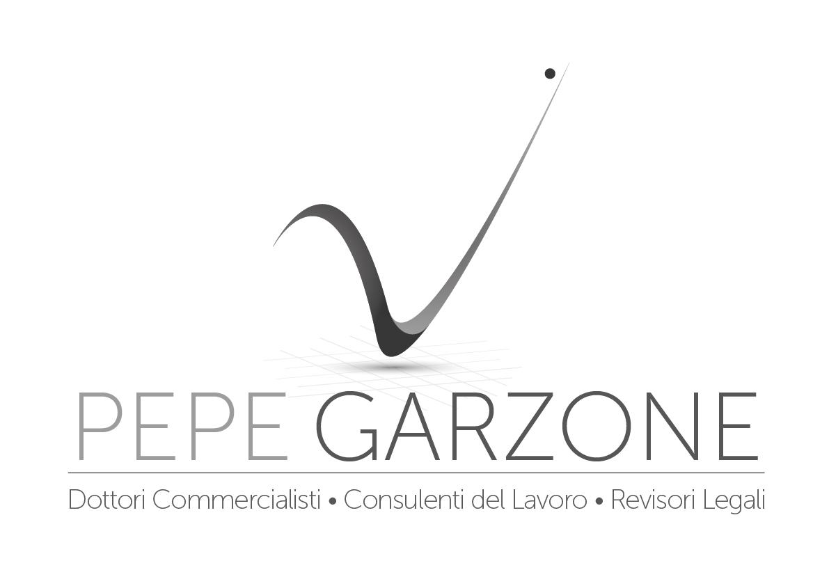 Logo-Pepe-Garzone