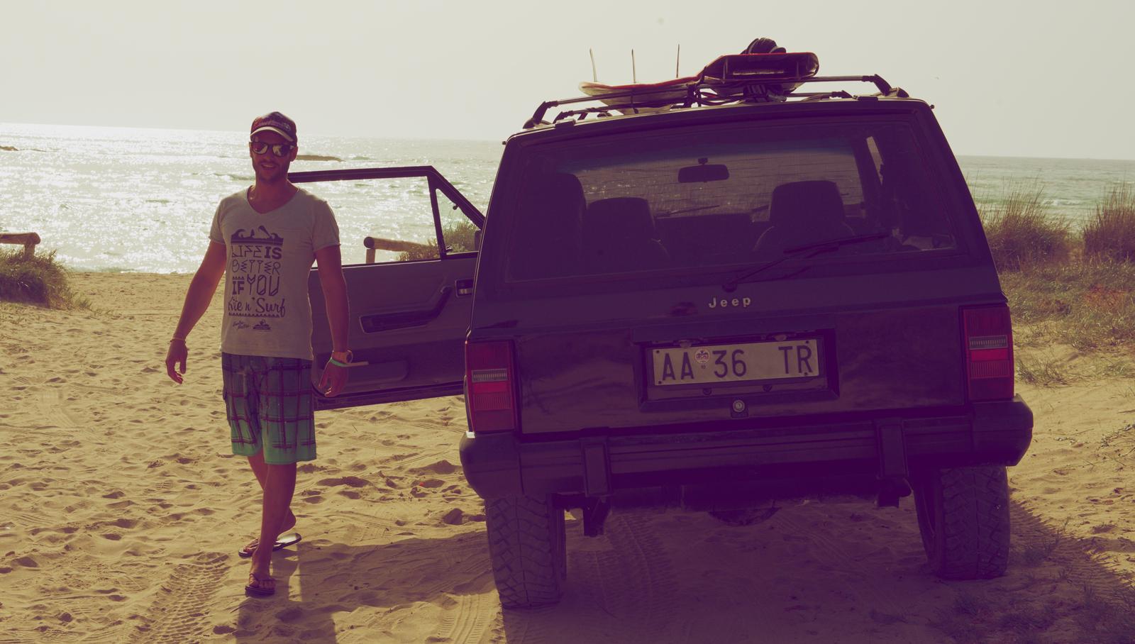 Locals-Crew---Jeep-Spot-(1)Adesivo