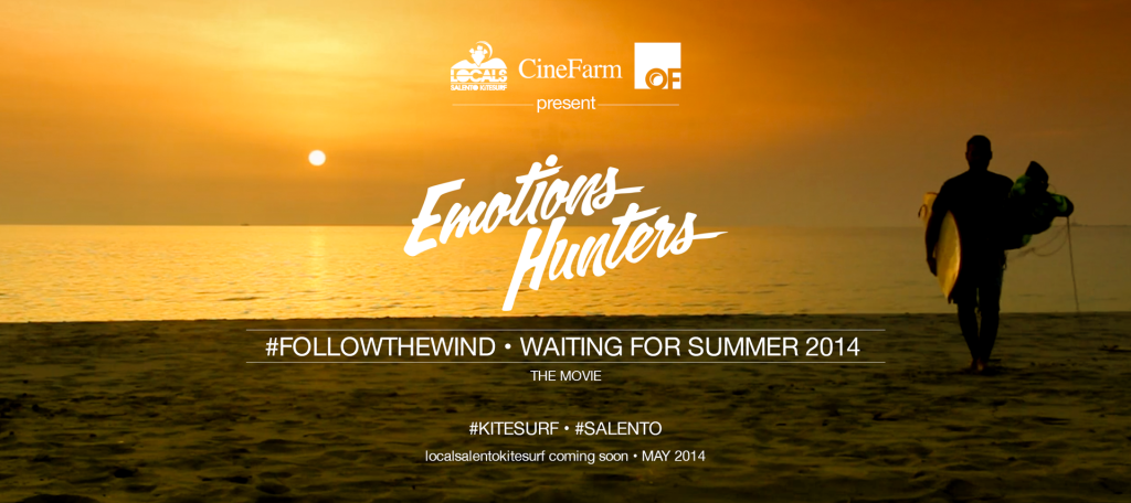 Locals-Salento-kitesurf-Emotion-Hunters-The-Movie