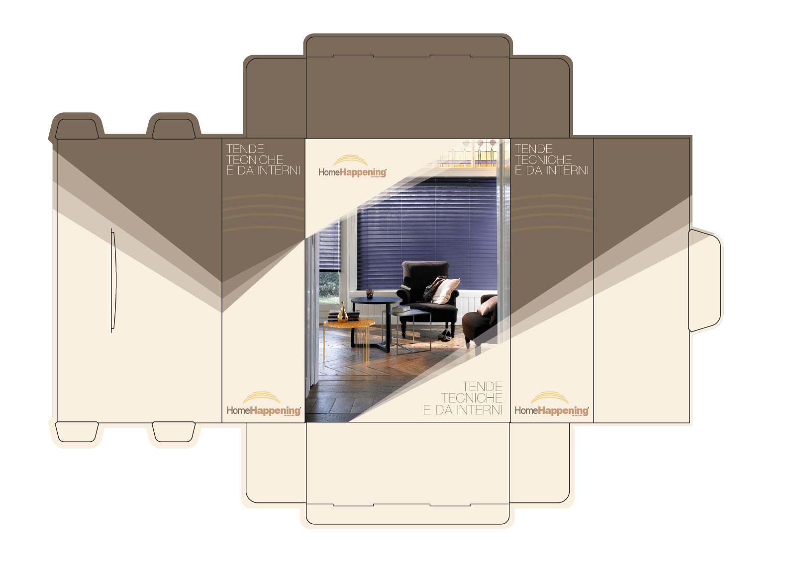 Mockup-Cartella-Raccoglitore---Home-Happening-2000-progetto-fustella