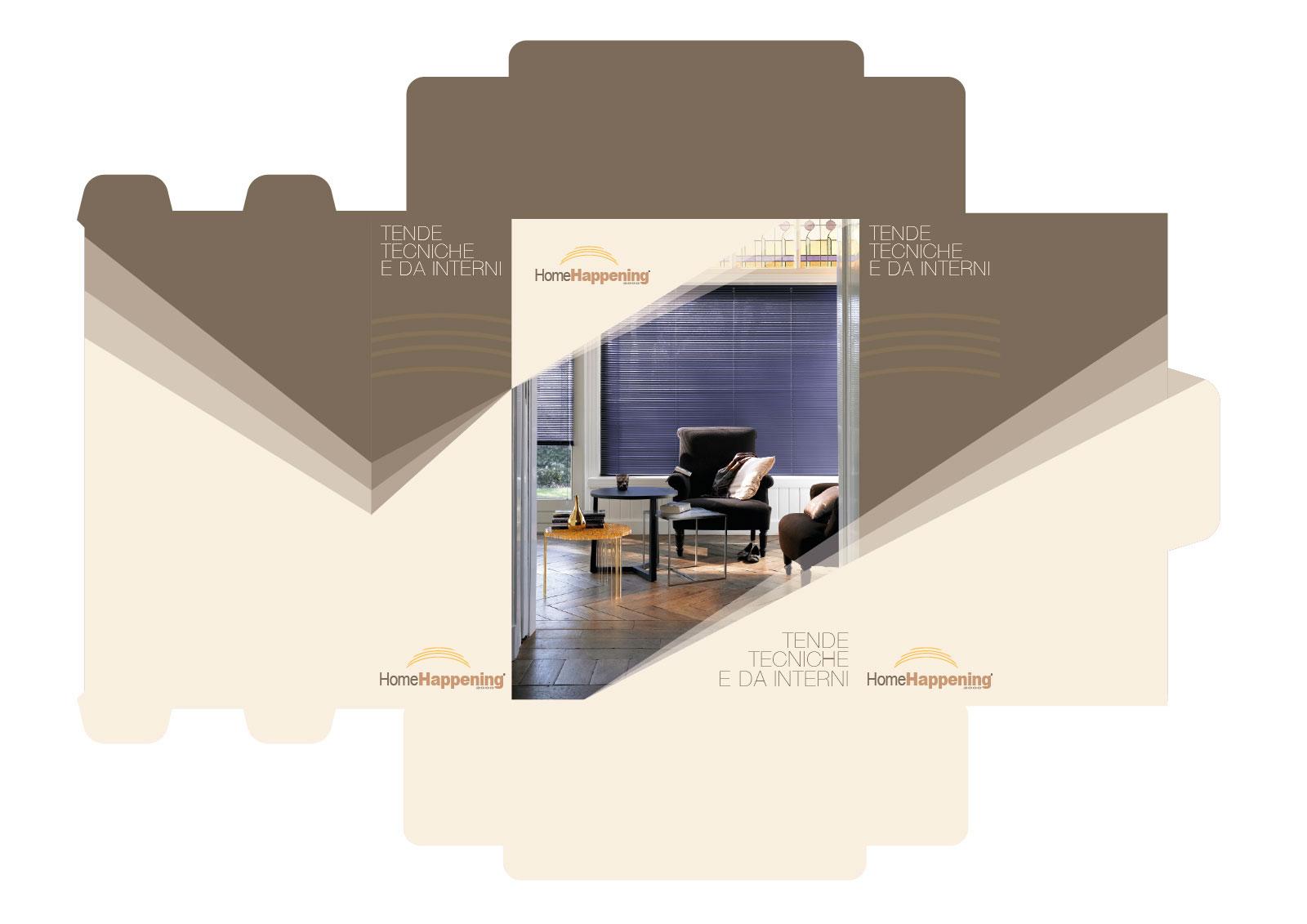Mockup-Cartella-Raccoglitore---Home-Happening-2000-progetto