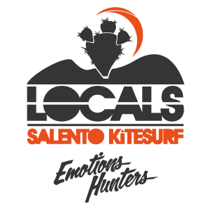 New-Logo-Locals-+-Emotions-Hunters