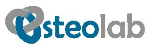 OSTEOLAB-Logo-Home