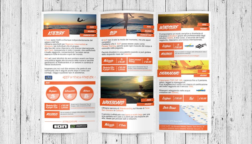 Orlandini-Francesco-Brochure-Locals-Salento-Kitesurf-Inaly