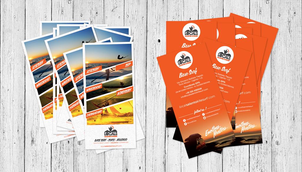 Orlandini-Francesco-Brochure-Locals-Salento-Kitesurf-solo