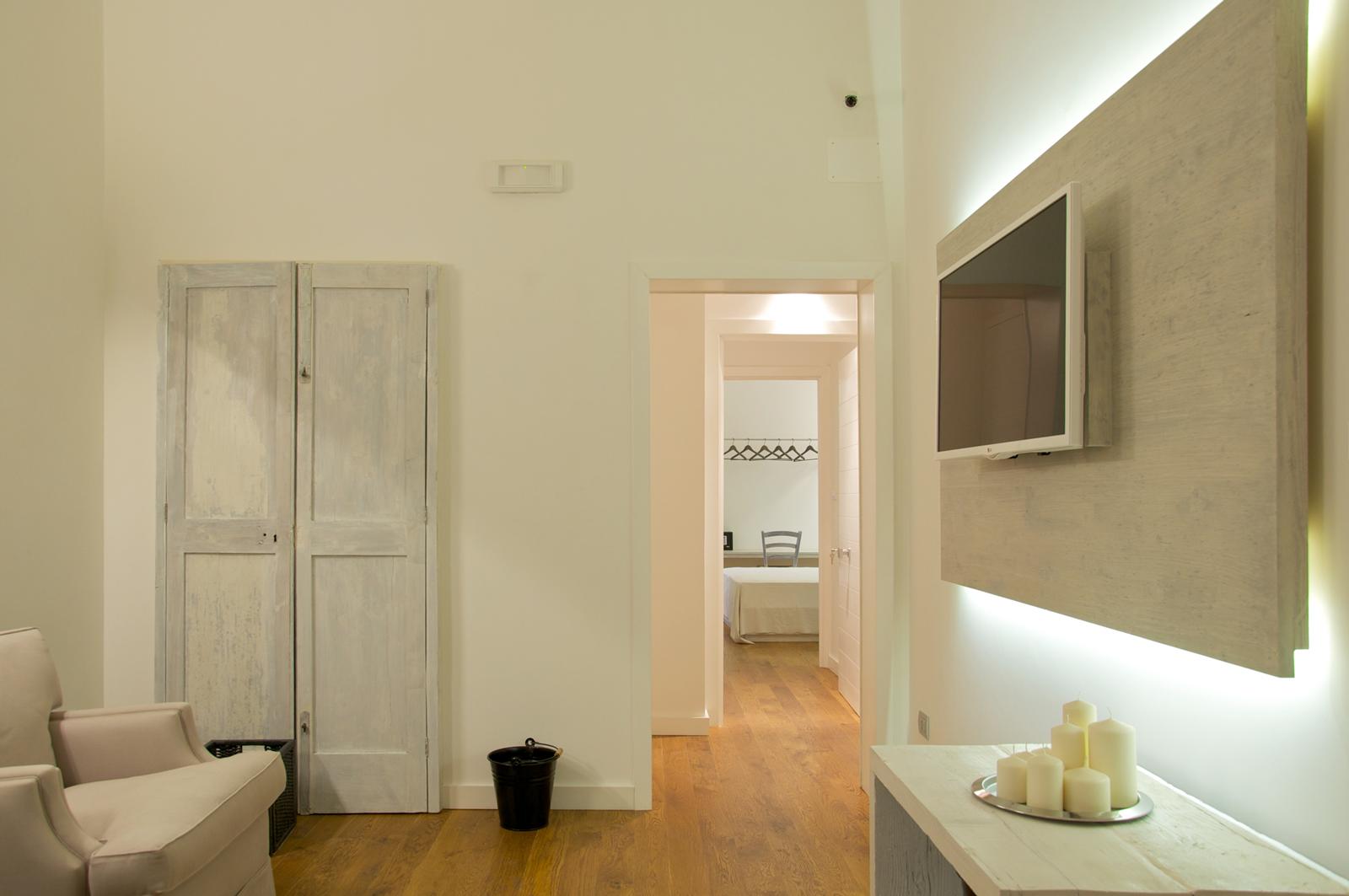 1-1 Sui-Tetti-Luxury-Rooms-68