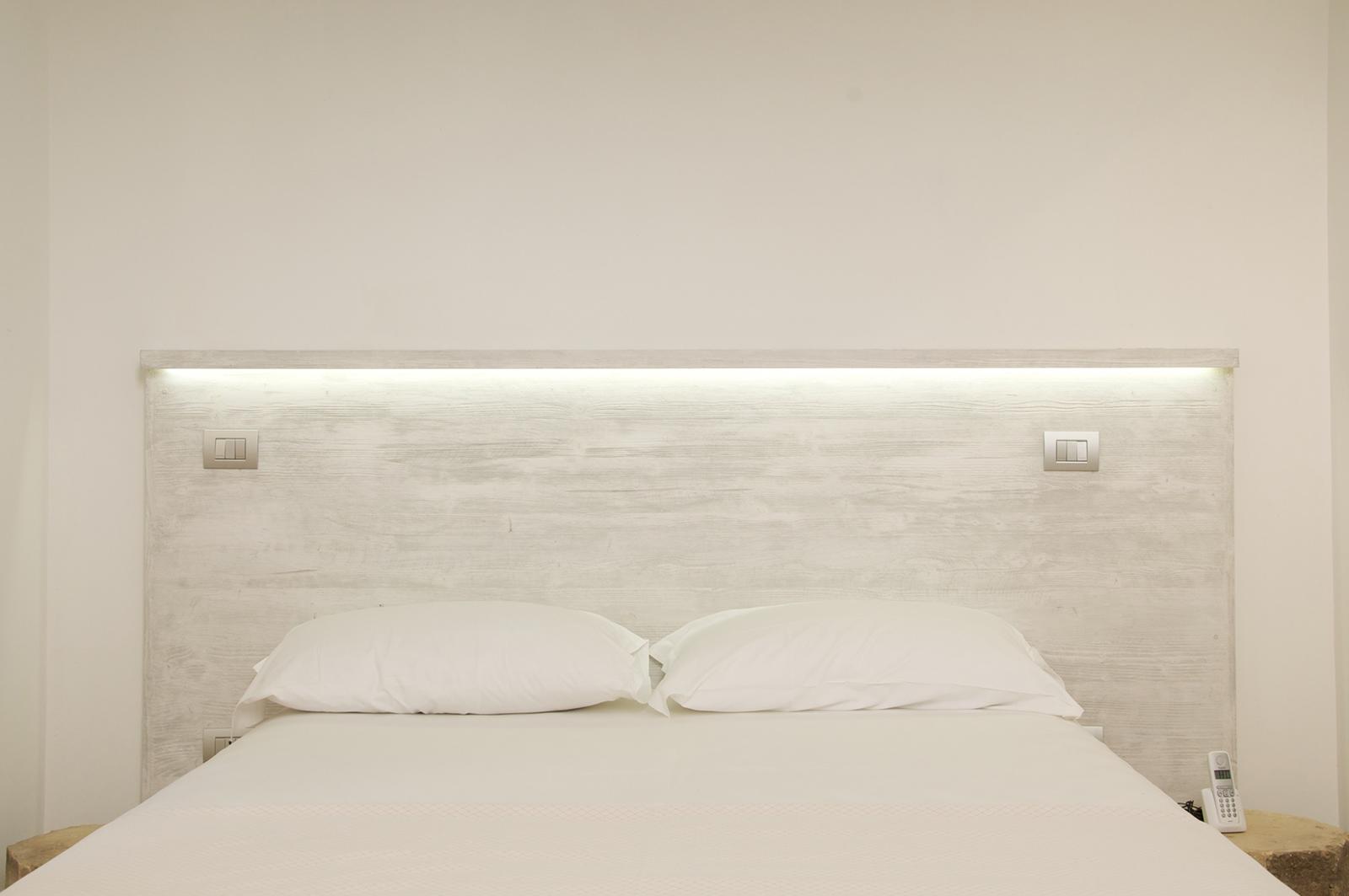 1-2 Sui-Tetti-Luxury-Rooms-14