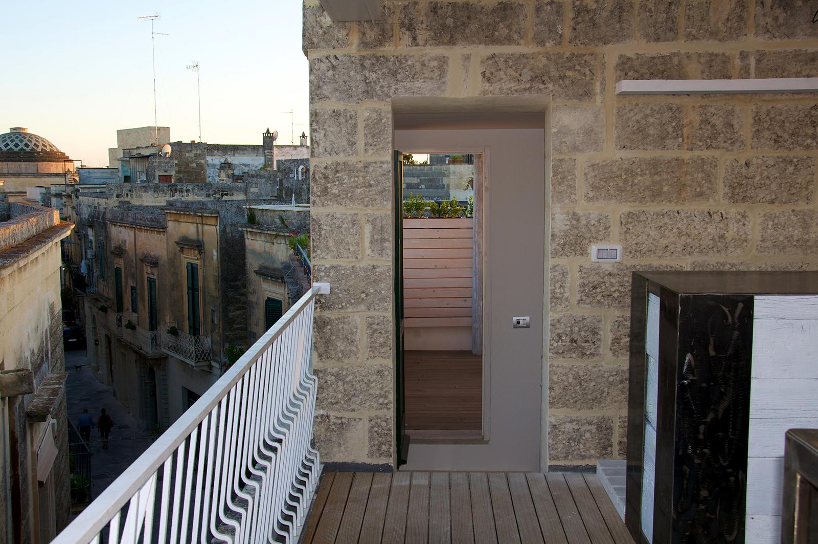 11 Sui-Tetti-Luxury-Rooms-51