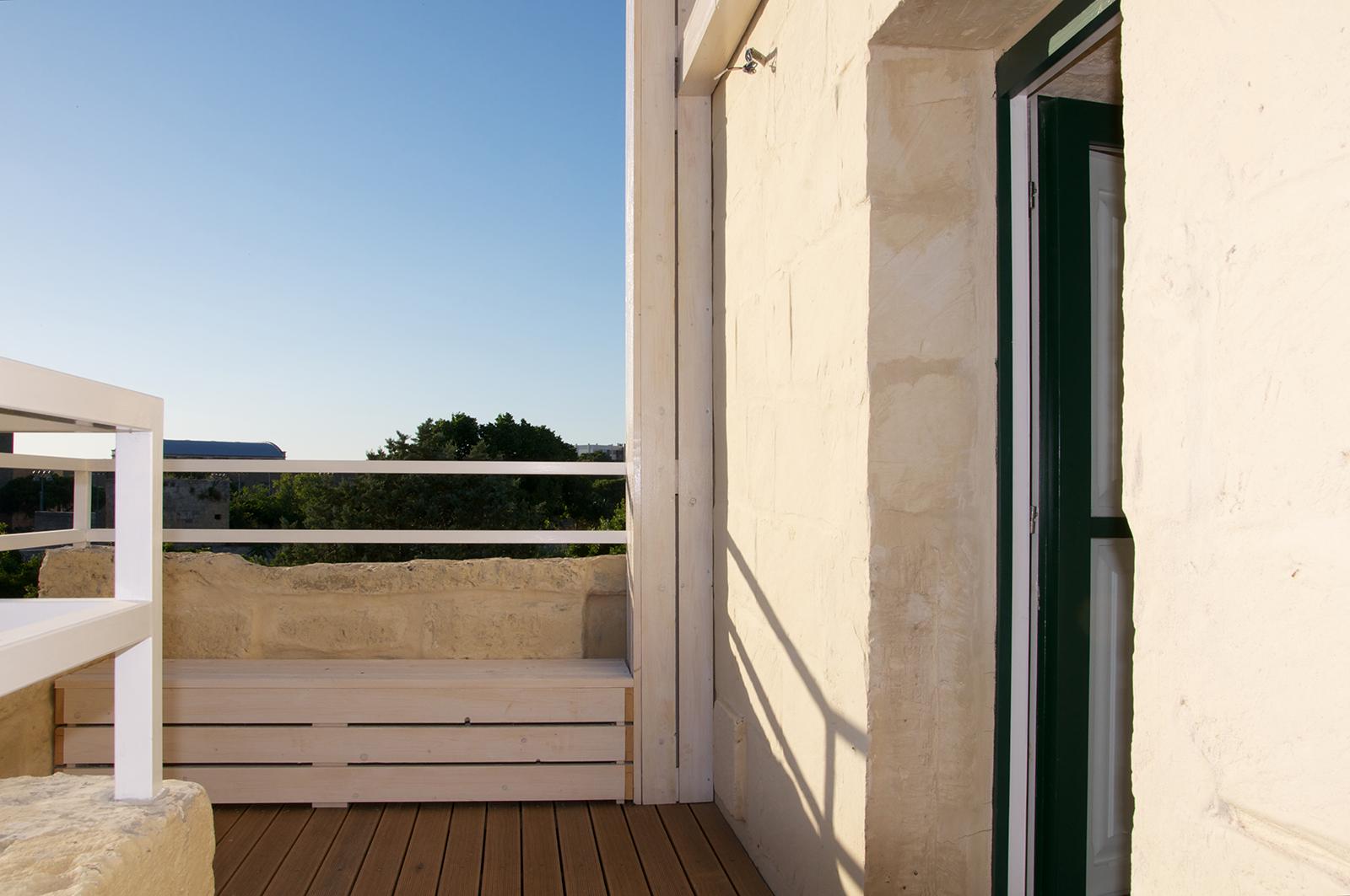 13 Sui-Tetti-Luxury-Rooms-20