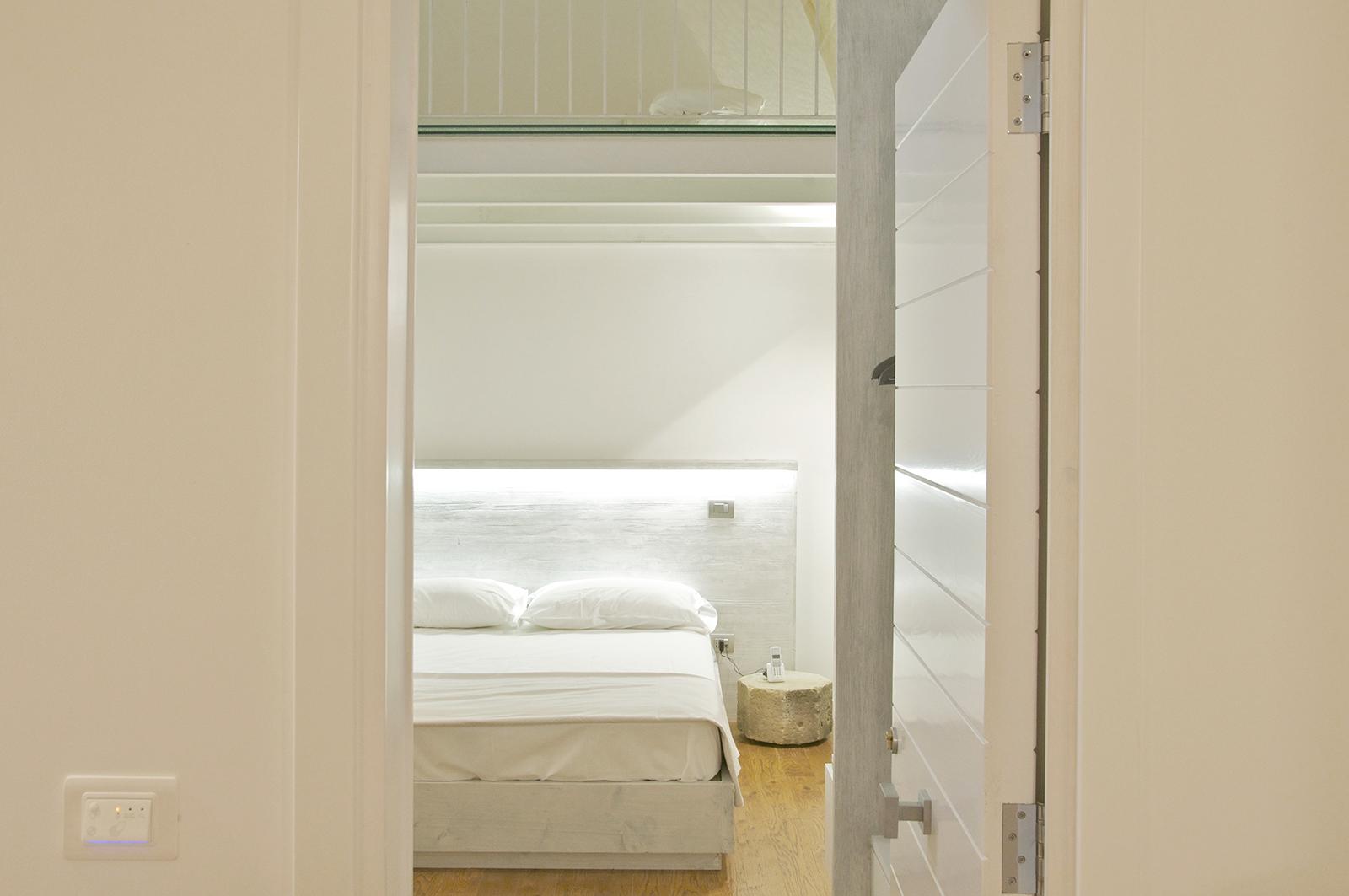 2 Sui-Tetti-Luxury-Rooms-52