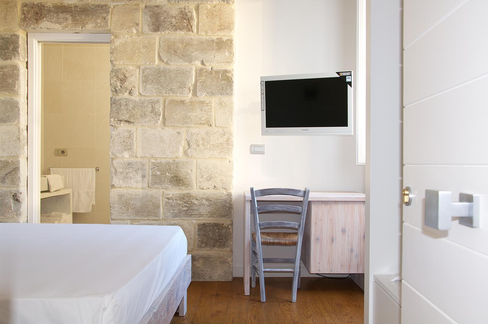 3-1 Sui-Tetti-Luxury-Rooms-31