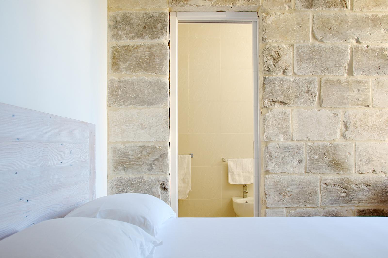 3 Sui-Tetti-Luxury-Rooms-38