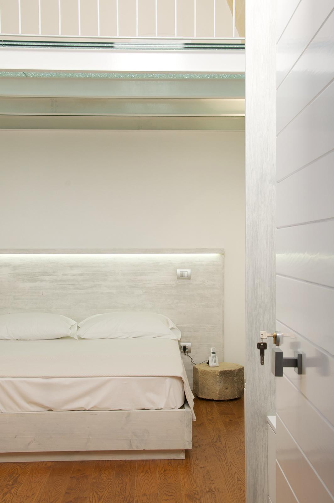 4-1 Sui-Tetti-Luxury-Rooms-13