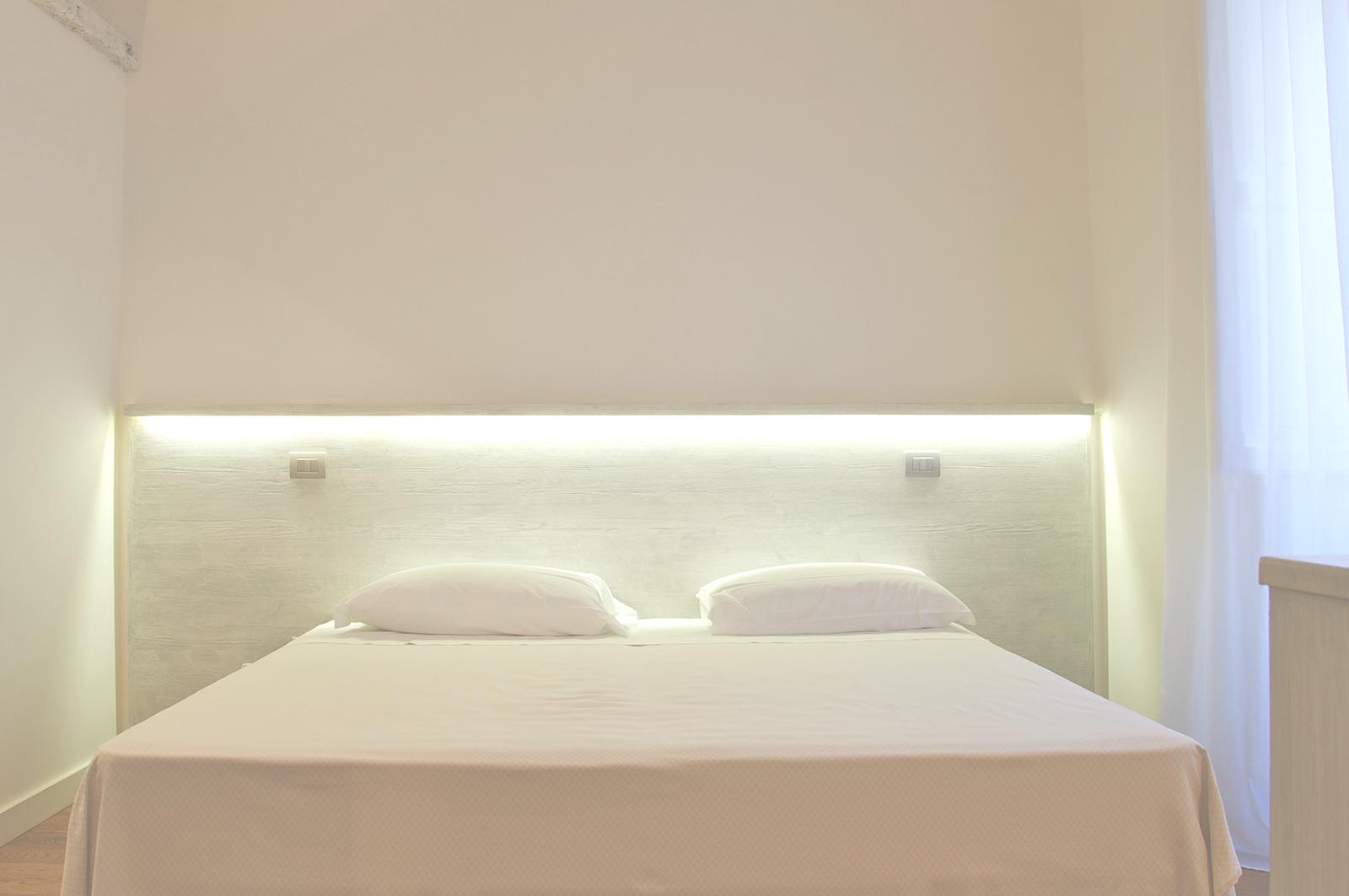 7 Sui-Tetti-Luxury-Rooms-3