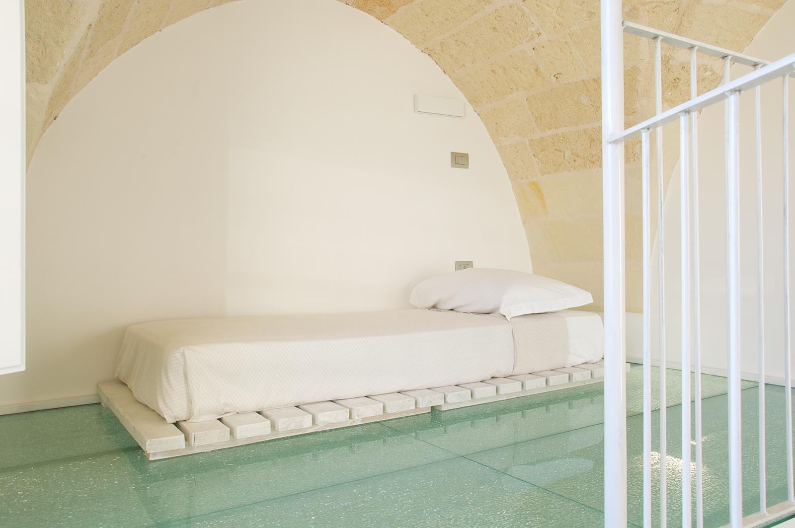 8 Sui-Tetti-Luxury-Rooms-19