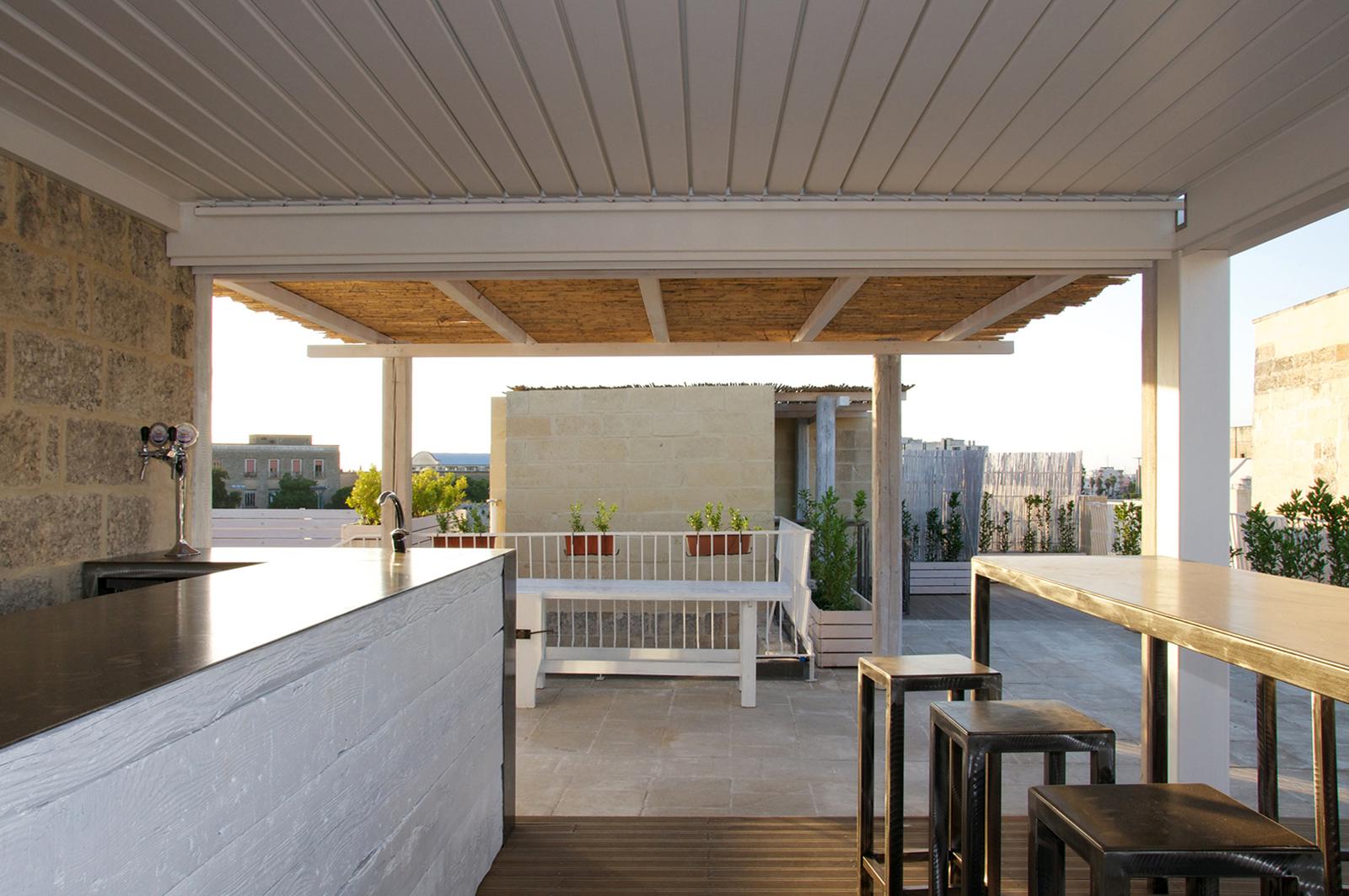 9 Sui-Tetti-Luxury-Rooms-32