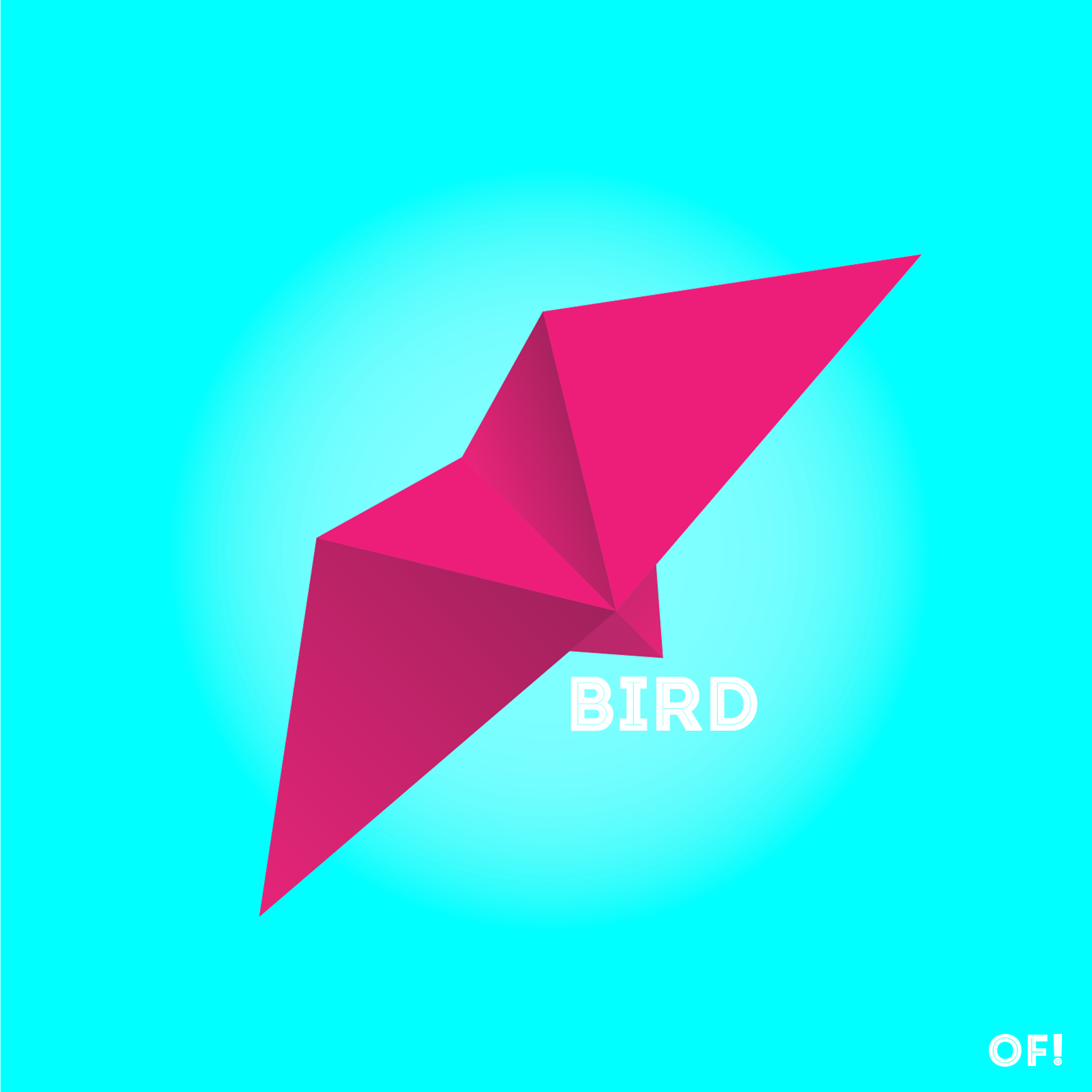 BIRD---Ispiaration-Logo-Design---4