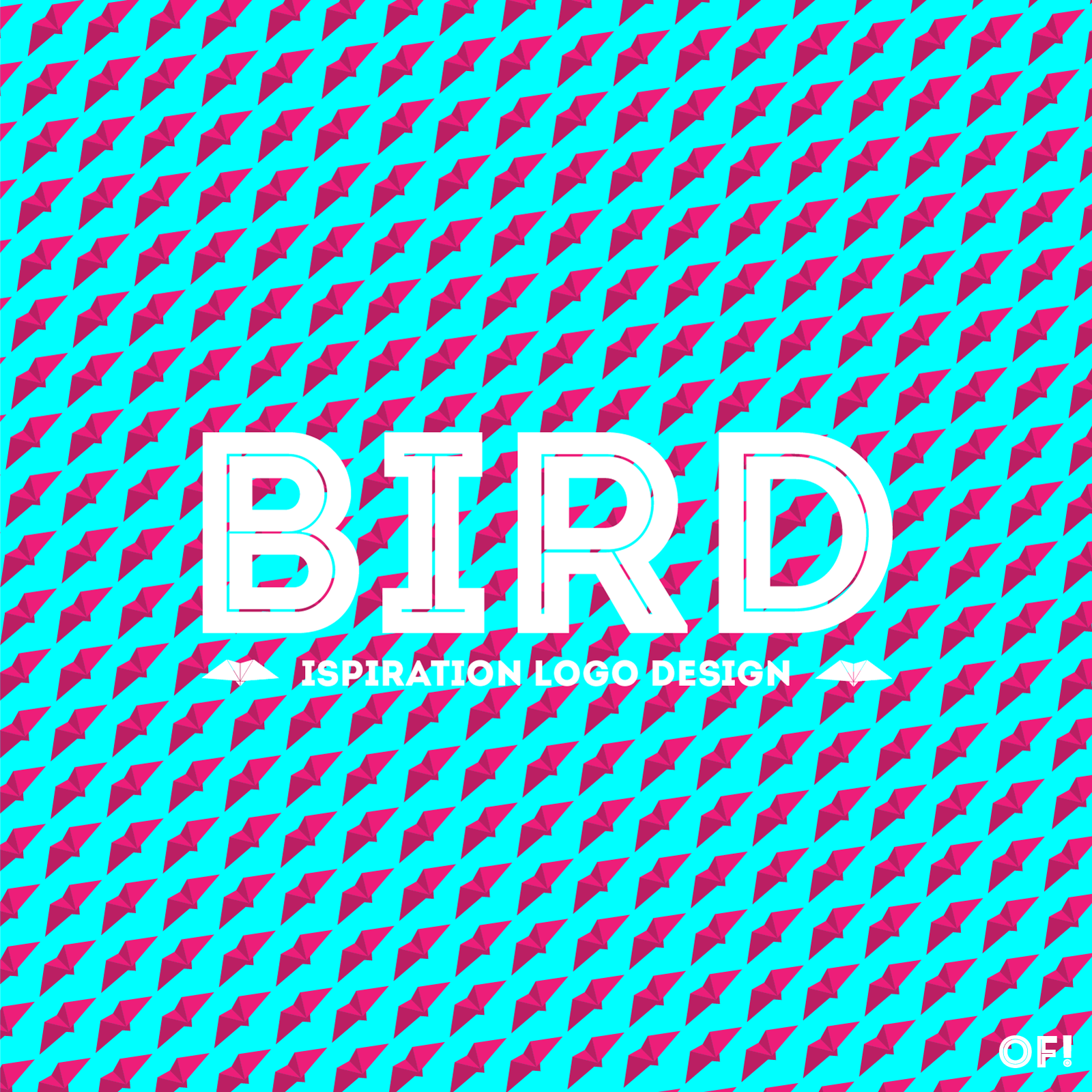 BIRD---Ispiaration-Logo-Design---5