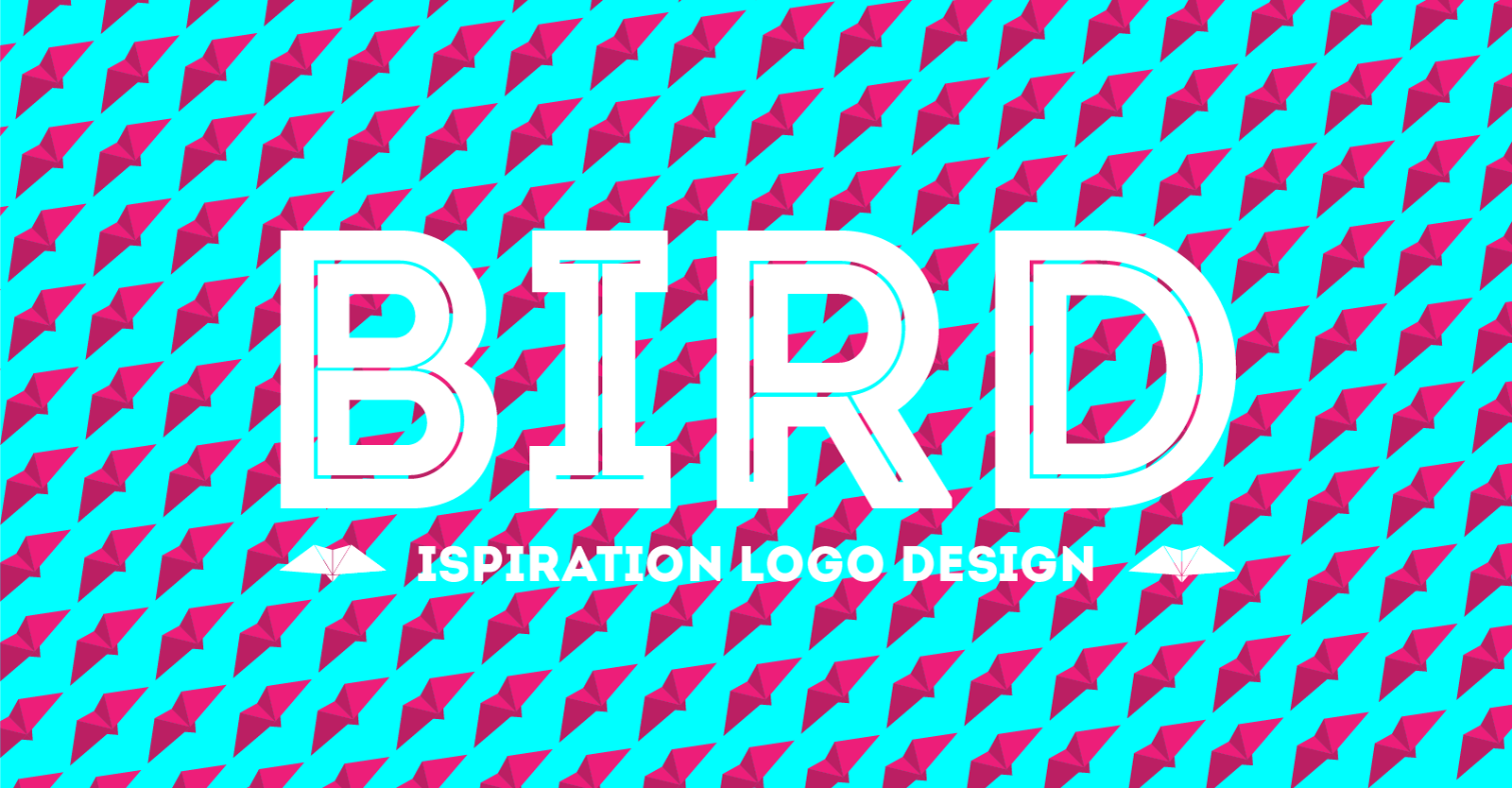 BIRD---Ispiaration-Logo-Design---7