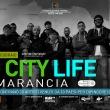 Big City Life – Il Museo a Cielo Aperto di Tor Marancia, Roma