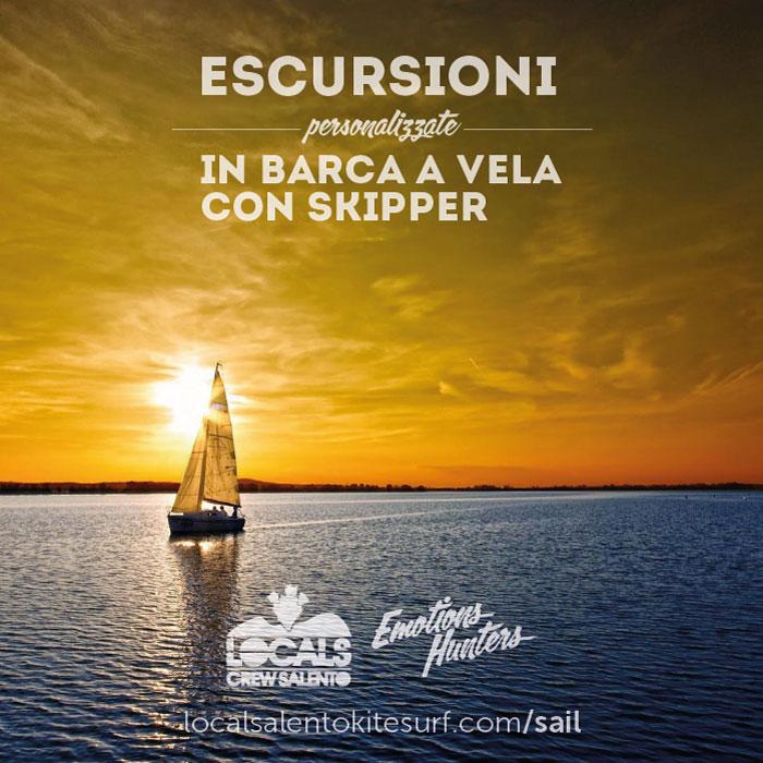 Copertina-Facebook---Locals-Crew-Sail-square