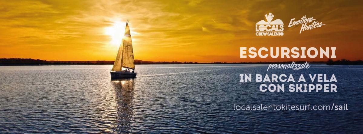 Copertina-Facebook---Locals-Crew-Sail