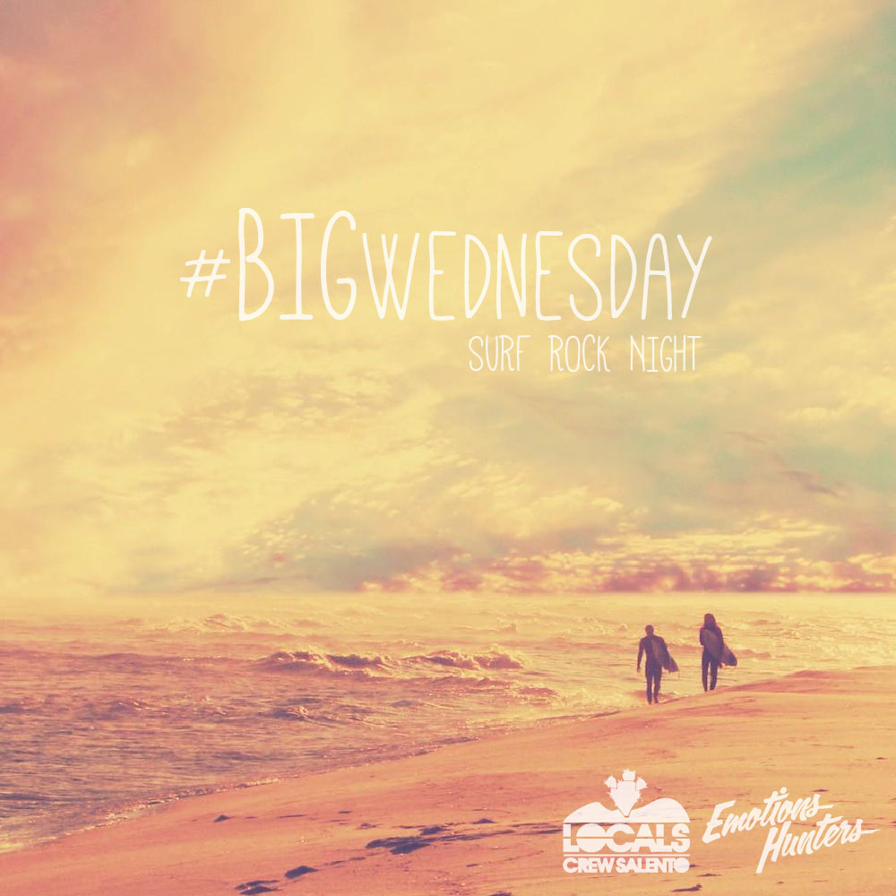 Locals-Crew-BIG-Wednesday-@Petranera-Visual-Francesco-Orlandini-2