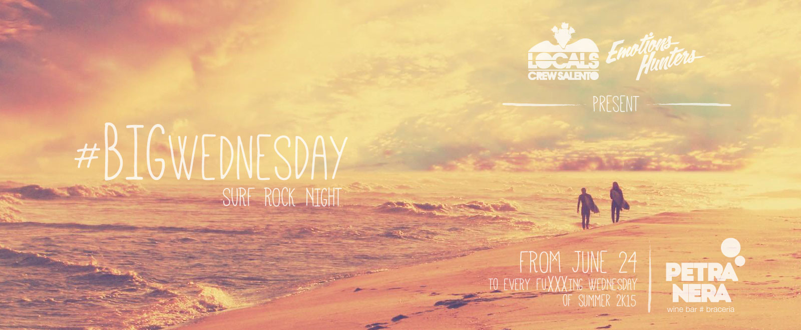 Locals-Crew-BIG-Wednesday-@Petranera-Visual-Francesco-Orlandini-3