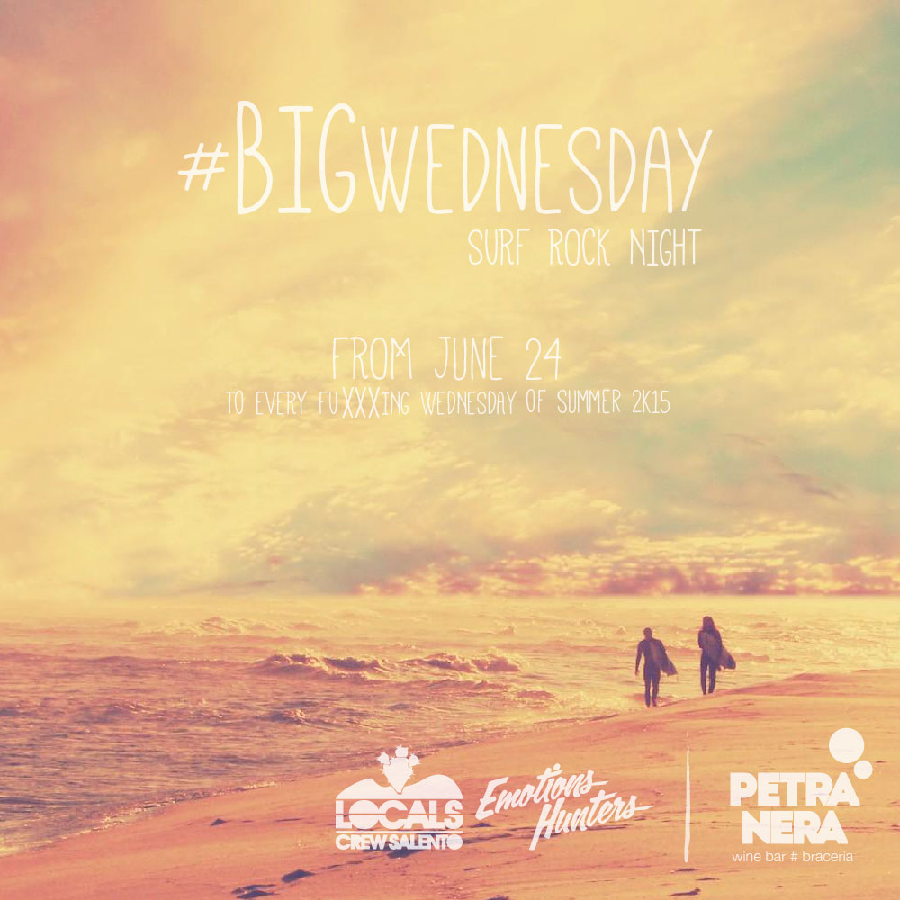 Locals-Crew-BIG-Wednesday-@Petranera-Visual-Francesco-Orlandini-4
