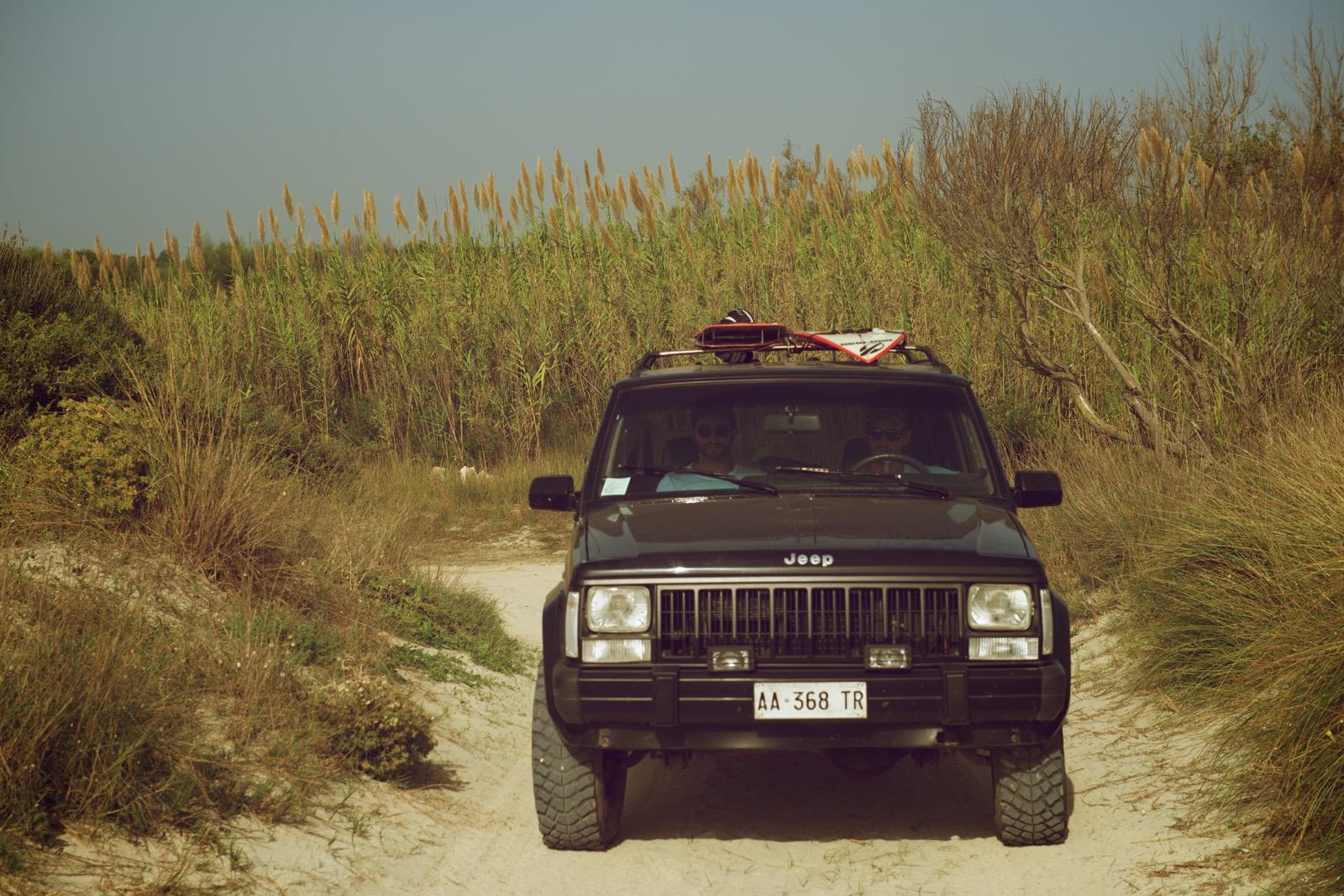 Locals Crew - Jeep Spot (1)