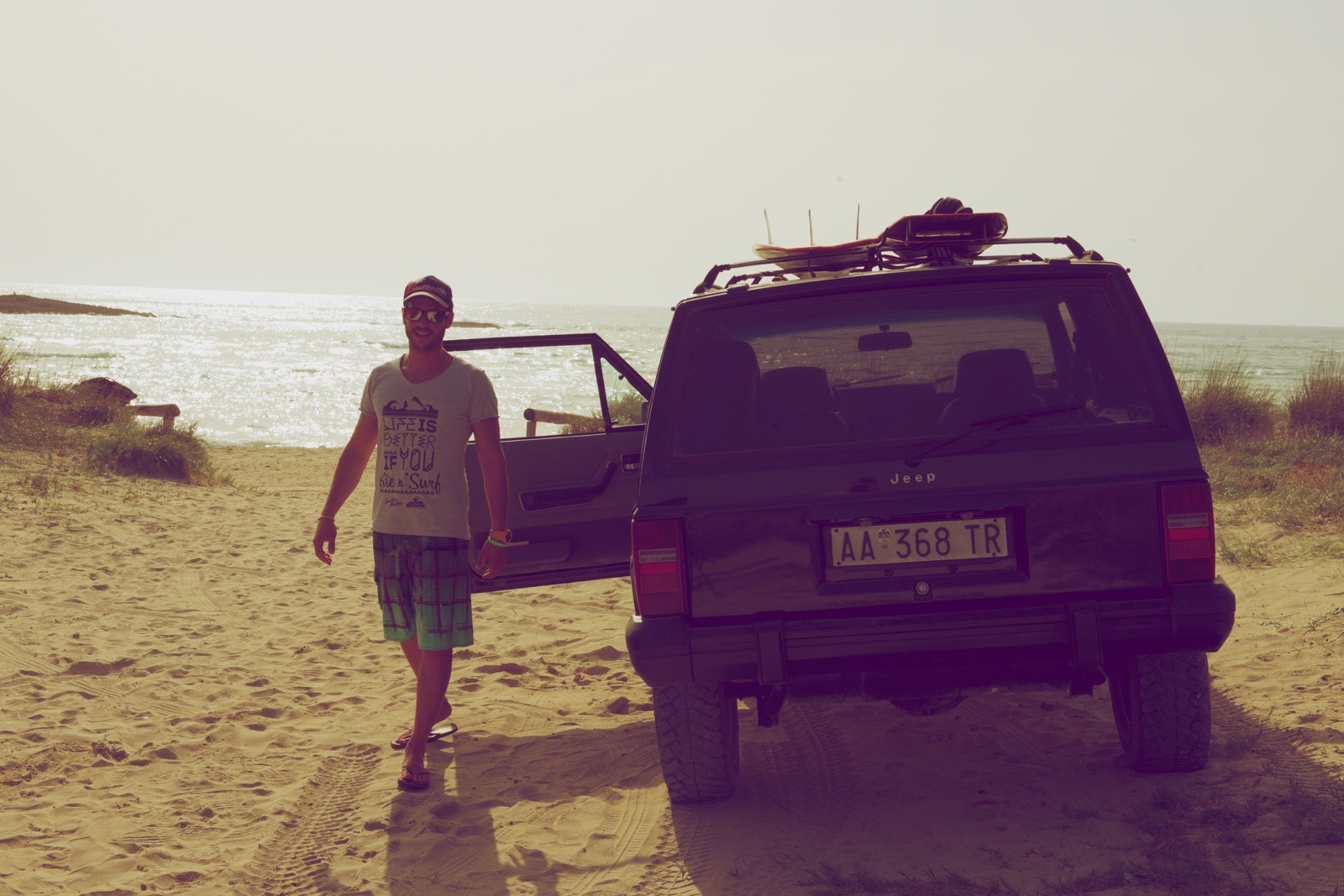 Locals Crew - Jeep Spot (2)