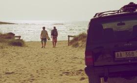 Locals Crew | Video – Kitesurf in Salento