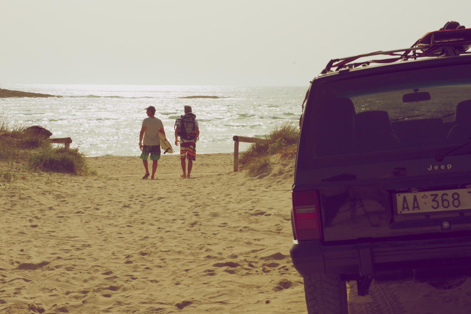 Locals Crew - Jeep Spot (3)