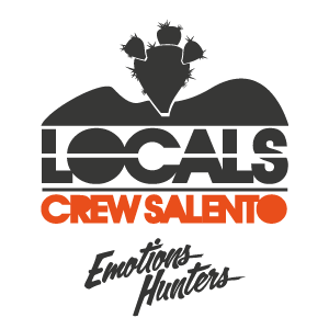 New-Logo-Locals-Crew-Salento-+-Emotions-Hunters-Tabella-Colore
