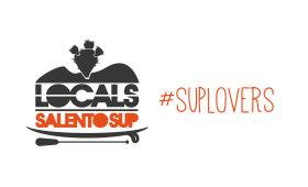 Locals Crew | Logo Design