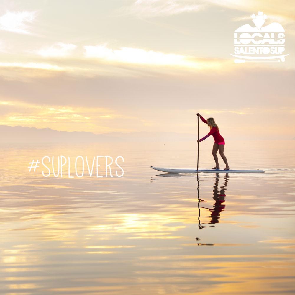 Sup-Lovers-Instagram